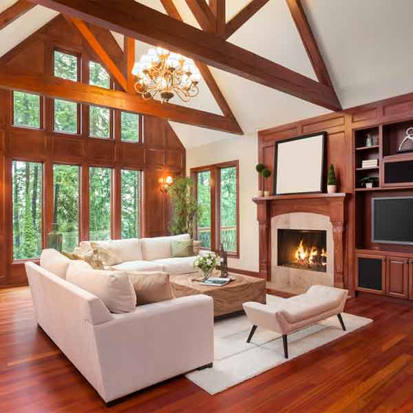 7 Things To Make Your Ceiling Vastu-compliant