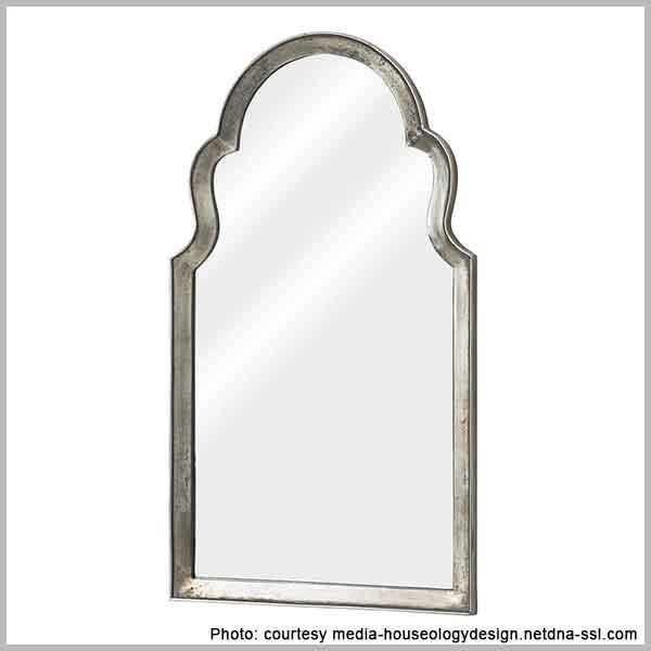 5Arch mirror: