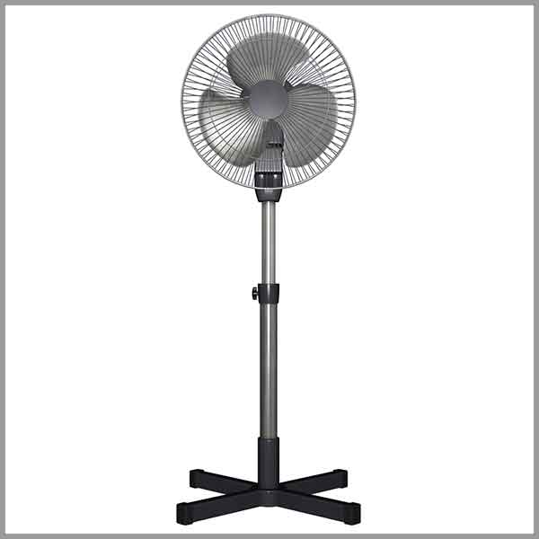 Types Of Fans : Types of fans for residential use homeonline