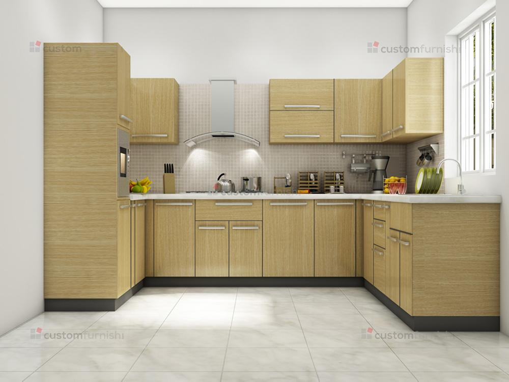 Modular Kitchen Designs together with 220865 besides Desk Chair 27 Base Black Textured Metal For Office Chair Base Replacement Parts as well 6 X 24 Floor Tile That Looks Like Wood Planking Above RPM Mats And Heat Wire Seattle together with Smart Ideas Old Mailbox Post Ideas. on office depot stools