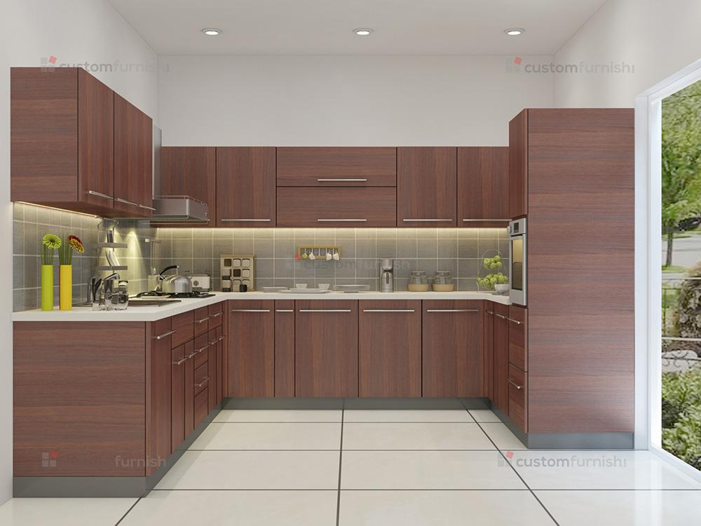 modular kitchen design ideas modular kitchen designs 7817