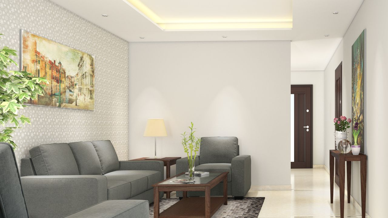 home interior design images home interior design offers interior designing packages 18264