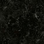black_marble
