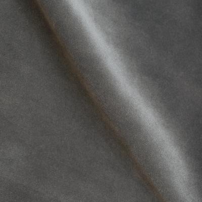 fog_grey