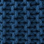 lara_blue