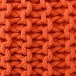 lara_orange