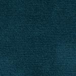 turquoise_