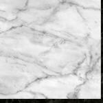 white_marble