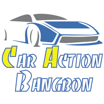 CAR ACTION