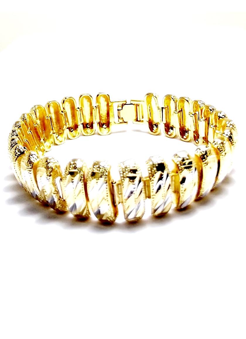 KLF Memuru Ladies Bracelet