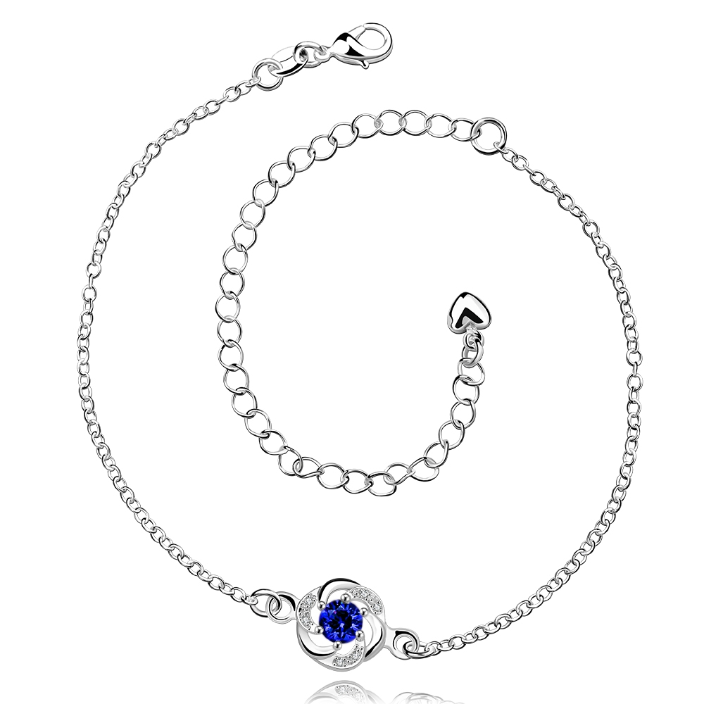 Canan Ladies Anklet By KLF