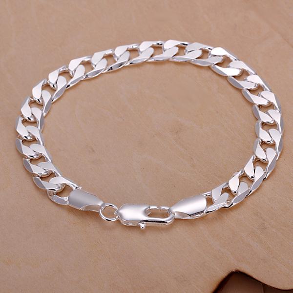 Civan Ladies Bracelet By KLF