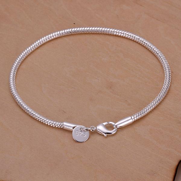 Chiamaka Ladies Bracelet By KLF