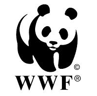 WWF - Kenya
