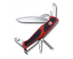 VICTORINOX-0.9553.MC PANGERGRIP61