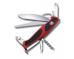VICTORINOX-0.9563MC RANGERGRIP79