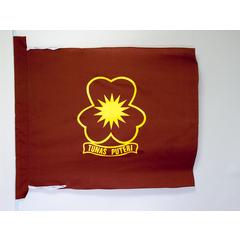 TUNAS PUTERI FLAG