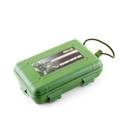 Rechargeable Torch H20T6