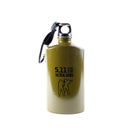 5.11 Technical Series Flask