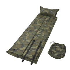 ARMY SLEEPING MAT