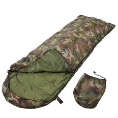 ARMY THICK SLEEPING BAG