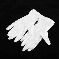WHITE LADY GLOVE