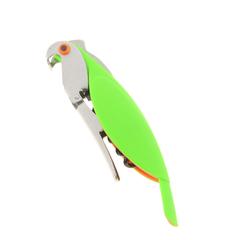 WINE BIRD OPENER