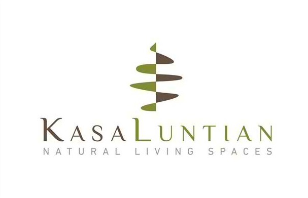 Logo Kasa Luntian: Delving More into Nature