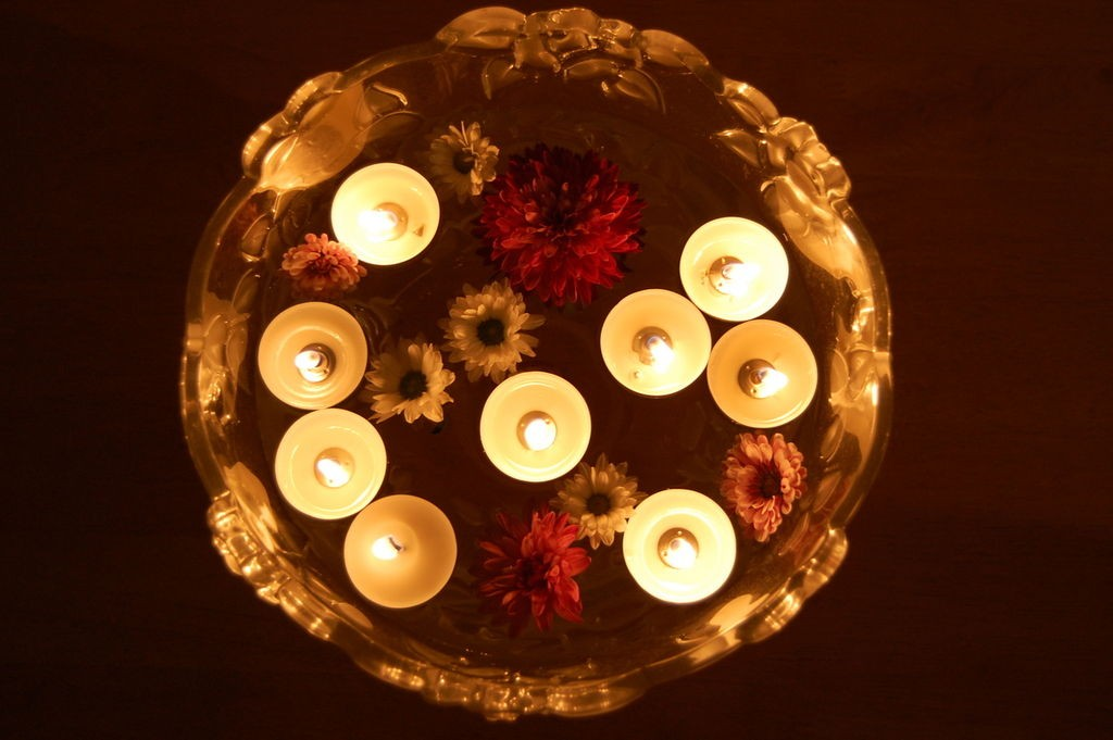 Top Cost Effective Ways To Lighten Up Your Home On This Diwali 2020
