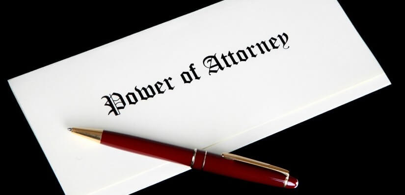 How NRIs Can Use Power Of Attorney To Manage Their Assets