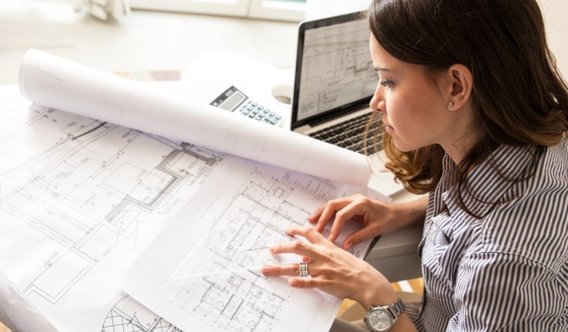 How To Choose The Right Architect