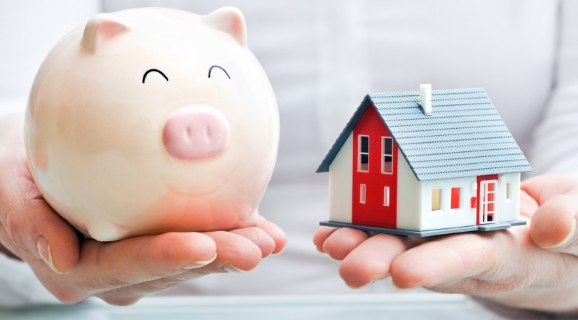 Some Old-School Tricks To Save More On Your Home Purchase