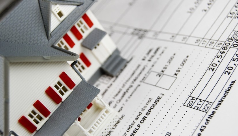 How To Get Your Share In Ancestral Property?
