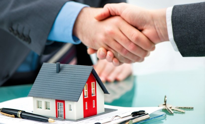 Selling An Under-Construction Property? Read This
