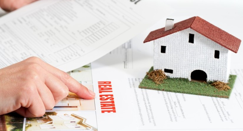 Documents Required For Buying Property