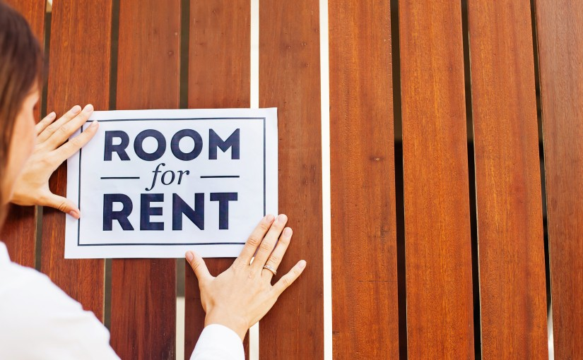 5 Ways In Which Your Landlord May Be Breaking The Rules