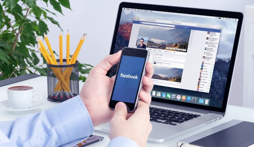 Broker's Corner: 4 Inbound Marketing Techniques You Must Know Of
