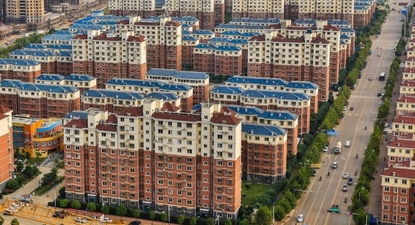 Live in A Housing Society? Know Your Legal Rights