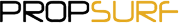 Propsurf-logo