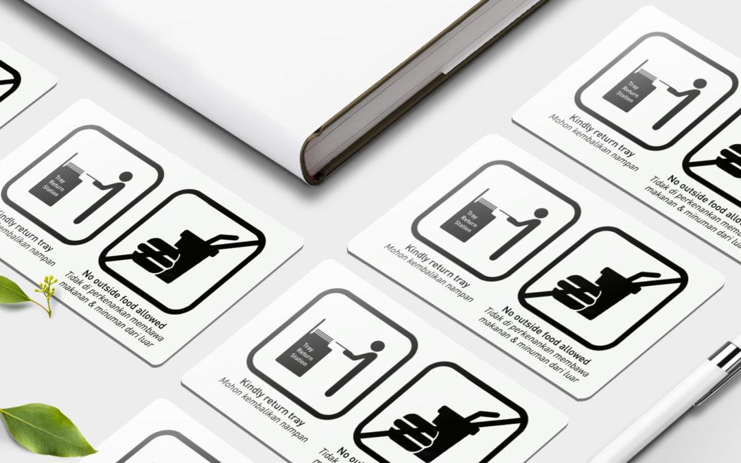 3 Perbedaan Offset dan Digital Printing