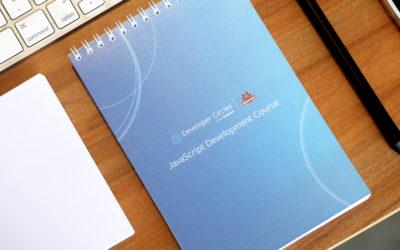 Mencetak Notebook Perusahaan, Perhatikan 3 Hal Penting Berikut Ini!