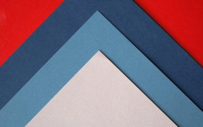 Art Paper dan Art Carton, Apa Perbedaannya?
