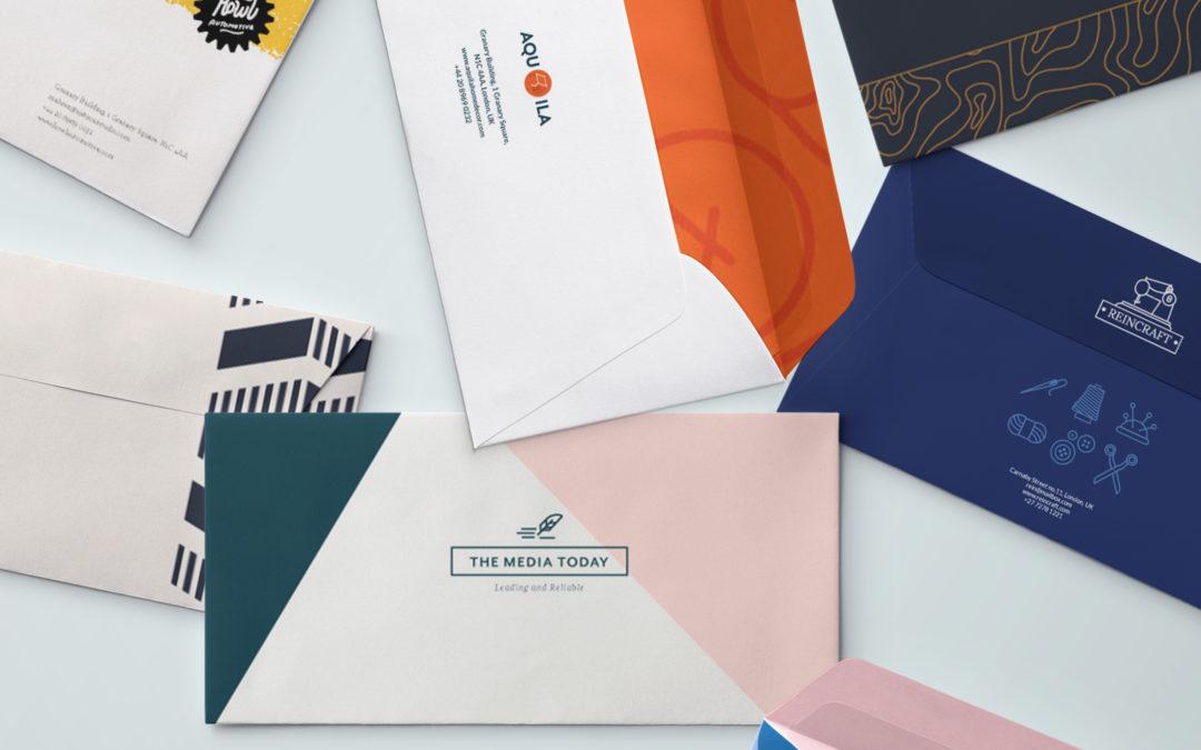 95 Koleksi Foto Contoh Desain Amplop Perusahaan Gratis Terbaik Unduh Gratis