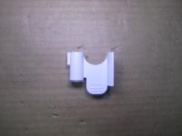 SCF870 Valve