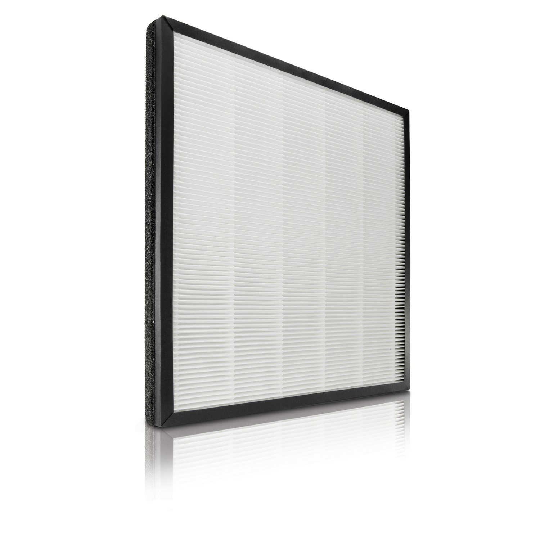 HEPA Filter AC4144