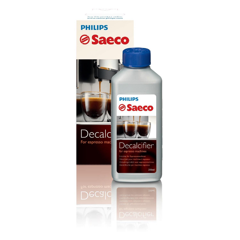 Espresso Machine Decalcifier CA6700