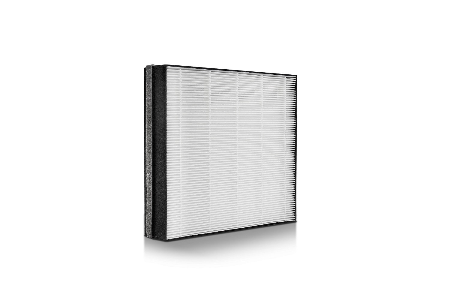 NanoProtect S1 HEPA Filter FY1119