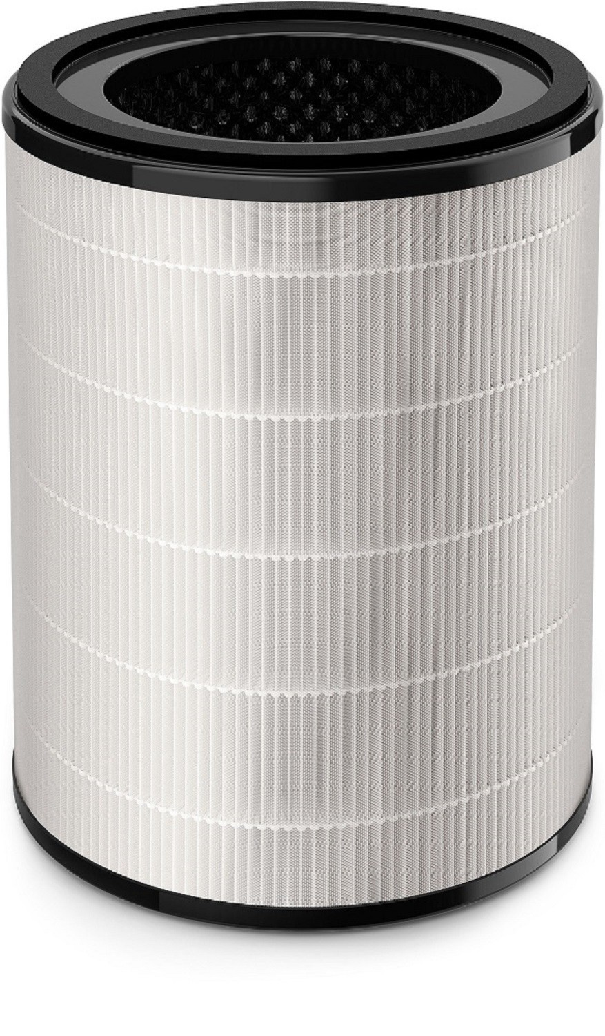 HEPA filter with active carbon FY2180/30
