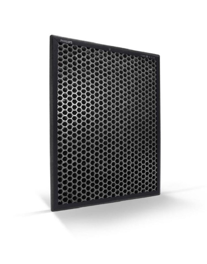 Activated Carbon Filters FY2420