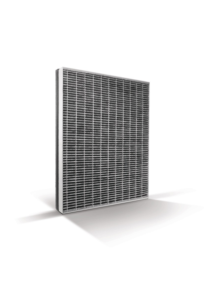 Air Filter FY3137